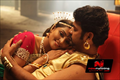 Picture 86 from the Tamil movie Rendavathu Padam