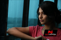 Picture 82 from the Tamil movie Rendavathu Padam