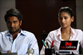 Picture 81 from the Tamil movie Rendavathu Padam