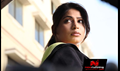 Picture 80 from the Tamil movie Rendavathu Padam