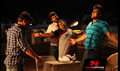 Picture 79 from the Tamil movie Rendavathu Padam