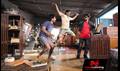 Picture 78 from the Tamil movie Rendavathu Padam