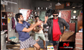 Picture 76 from the Tamil movie Rendavathu Padam