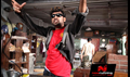 Picture 73 from the Tamil movie Rendavathu Padam