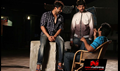 Picture 71 from the Tamil movie Rendavathu Padam