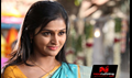 Picture 67 from the Tamil movie Rendavathu Padam