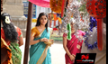 Picture 65 from the Tamil movie Rendavathu Padam