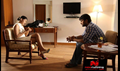 Picture 62 from the Tamil movie Rendavathu Padam