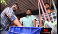 Picture 59 from the Tamil movie Rendavathu Padam
