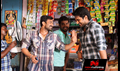 Picture 58 from the Tamil movie Rendavathu Padam