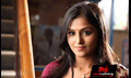 Picture 55 from the Tamil movie Rendavathu Padam