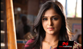 Picture 54 from the Tamil movie Rendavathu Padam
