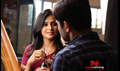Picture 53 from the Tamil movie Rendavathu Padam
