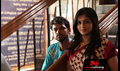 Picture 51 from the Tamil movie Rendavathu Padam