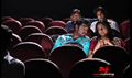 Picture 50 from the Tamil movie Rendavathu Padam