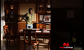 Picture 43 from the Tamil movie Rendavathu Padam