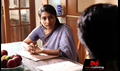 Picture 42 from the Tamil movie Rendavathu Padam