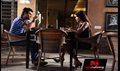 Picture 41 from the Tamil movie Rendavathu Padam