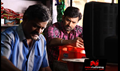 Picture 38 from the Tamil movie Rendavathu Padam