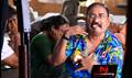 Picture 37 from the Tamil movie Rendavathu Padam