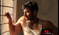 Picture 35 from the Tamil movie Rendavathu Padam