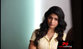 Picture 32 from the Tamil movie Rendavathu Padam