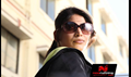Picture 30 from the Tamil movie Rendavathu Padam