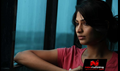 Picture 29 from the Tamil movie Rendavathu Padam