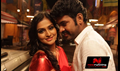 Picture 28 from the Tamil movie Rendavathu Padam