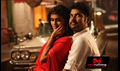 Picture 27 from the Tamil movie Rendavathu Padam