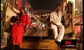 Picture 26 from the Tamil movie Rendavathu Padam