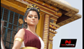 Picture 25 from the Tamil movie Rendavathu Padam