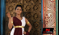 Picture 22 from the Tamil movie Rendavathu Padam