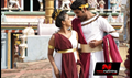 Picture 21 from the Tamil movie Rendavathu Padam