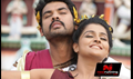 Picture 18 from the Tamil movie Rendavathu Padam