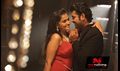 Picture 16 from the Tamil movie Rendavathu Padam