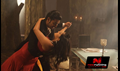 Picture 15 from the Tamil movie Rendavathu Padam