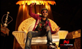 Picture 12 from the Tamil movie Rendavathu Padam