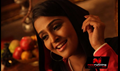 Picture 10 from the Tamil movie Rendavathu Padam
