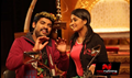 Picture 9 from the Tamil movie Rendavathu Padam
