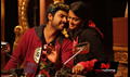 Picture 8 from the Tamil movie Rendavathu Padam