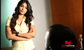 Picture 7 from the Tamil movie Rendavathu Padam