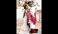 Picture 3 from the Tamil movie Rendavathu Padam