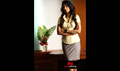 Picture 2 from the Tamil movie Rendavathu Padam