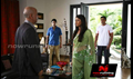 Picture 8 from the Hindi movie Riwayat