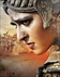 Picture 34 from the Telugu movie Rudhramadevi