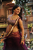 Picture 33 from the Telugu movie Rudhramadevi
