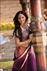 Picture 31 from the Telugu movie Rudhramadevi