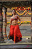Picture 30 from the Telugu movie Rudhramadevi