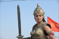 Picture 29 from the Telugu movie Rudhramadevi